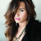 Demi Lovato (黛咪洛瓦特)