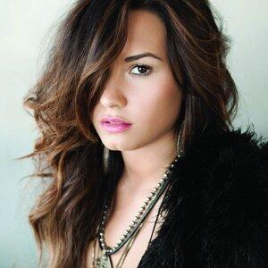 Demi Lovato (黛咪洛瓦特) 歌手頭像