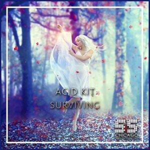Acid Kit