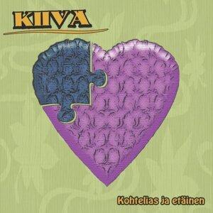 Kiiva 歌手頭像
