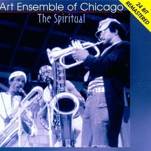 Art Ensemble of Chicago 歌手頭像