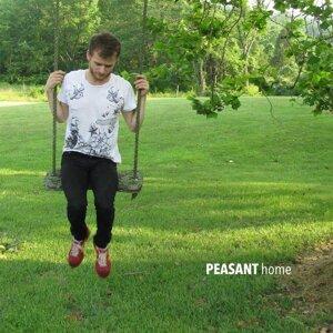 Peasant 歌手頭像