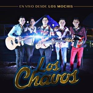 Los Chavos 歌手頭像