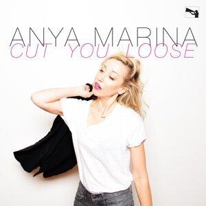 Anya Marina 歌手頭像