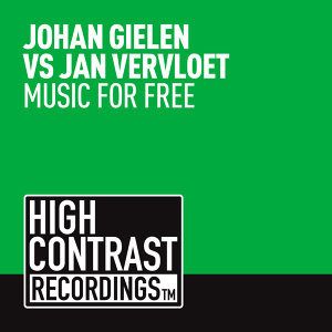 Johan Gielen and Jan Vervloet 歌手頭像