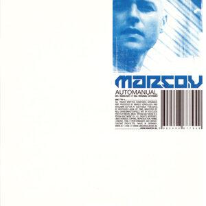 Marco  V
