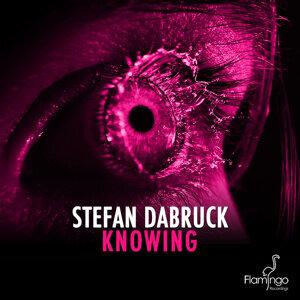 Stefan Dabruck 歌手頭像