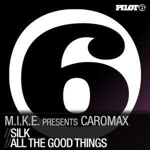M.I.K.E. Presents Caromax