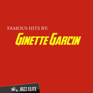 Ginette Garcin 歌手頭像