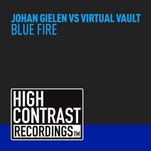 Johan Gielen and Virtual Vault 歌手頭像