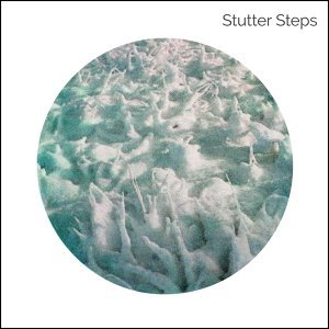 Stutter Steps 歌手頭像