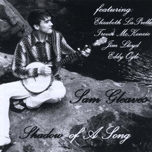 Sam Gleaves 歌手頭像