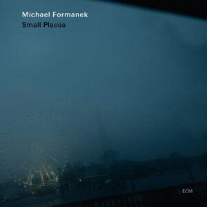 Michael Formanek 歌手頭像