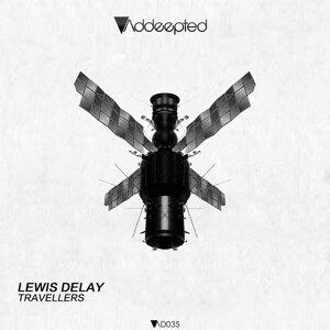 Lewis Delay