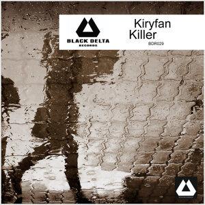 Kiryfan 歌手頭像
