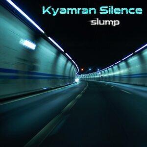 Kyamran Silence 歌手頭像
