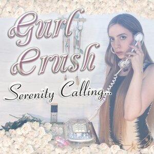 Gurl Crush 歌手頭像