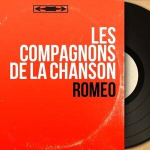 Les Compagnons De La Chanson 歌手頭像
