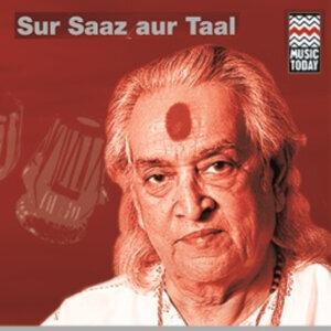 Kishan Maharaj 歌手頭像
