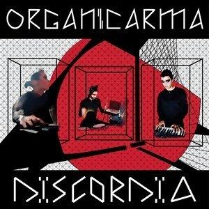 Organic Arma 歌手頭像
