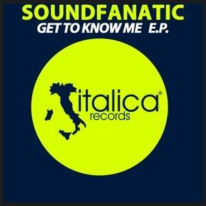 SoundFanatic