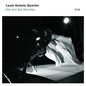 Louis Sclavis Quartet 歌手頭像