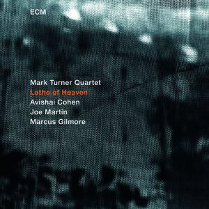 Mark Turner Quartet 歌手頭像