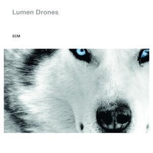 Lumen Drones 歌手頭像