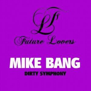 Mike Bang