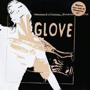 Glove feat. Julia W. 歌手頭像