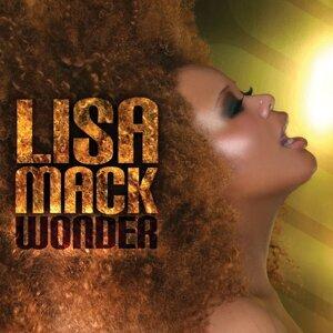 Lisa Mack 歌手頭像