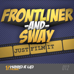 Frontliner and Sway