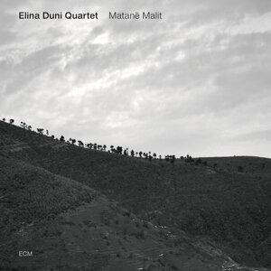 Elina Duni Quartet 歌手頭像