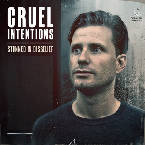 Cruel Intentions 歌手頭像