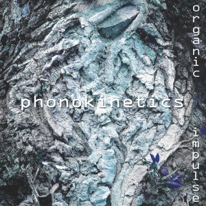 Phonokinetics