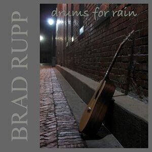 Brad Rupp 歌手頭像