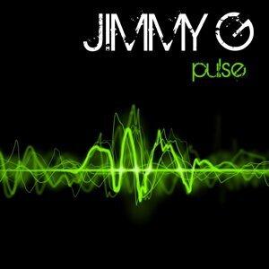 Jimmy G 歌手頭像
