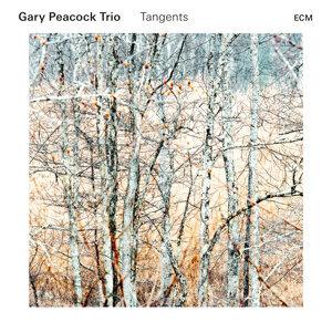 Gary Peacock Trio 歌手頭像