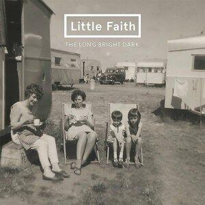 Little Faith 歌手頭像