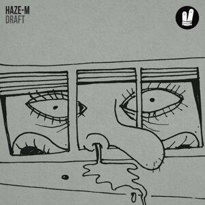 Haze-M