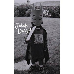Jakob Danger 歌手頭像