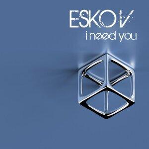 Esko V 歌手頭像