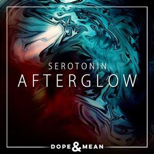 Serotonin 歌手頭像