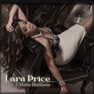 Lara Price 歌手頭像