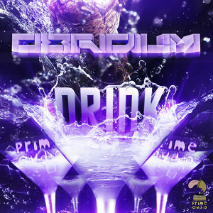 Obridium 歌手頭像