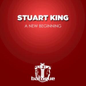 Stuart King 歌手頭像