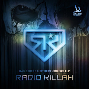 Radio Killah 歌手頭像