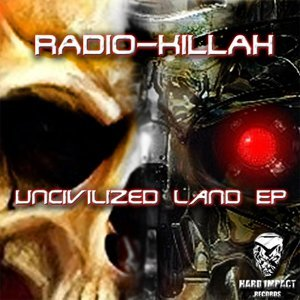 Radio Killah