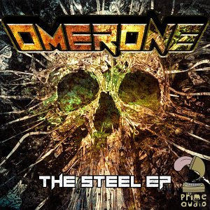 Omerone