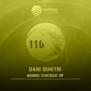 Dani Dimitri